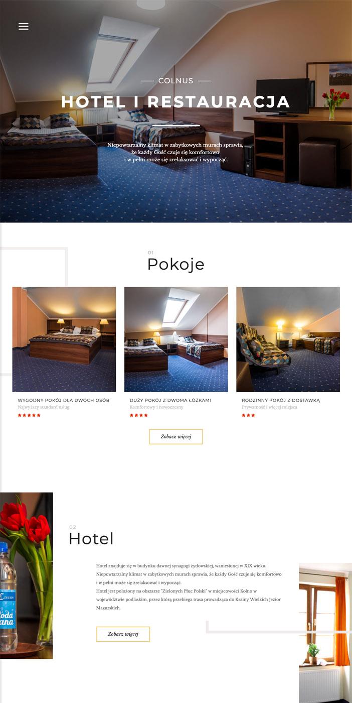 www.colnus.pl